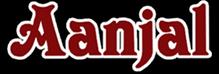 Aanjal