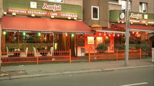 Aanjal Berlin (7)